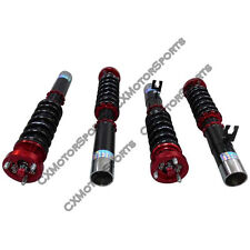 CXRacing Damper CoilOvers Suspension Kit For Datsun NISSAN 70-73 240Z W/ Camber