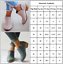 Womens Ladies Suede Flat Ankle Boots Low Heel Block Slip On Sandals Shoes Size