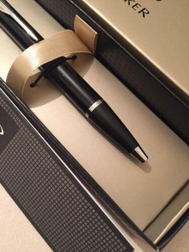 Lamy cp 1 Tri Pen Brushed Penna Multifunzione CP1 Tre FunzioniMultisystem Pen