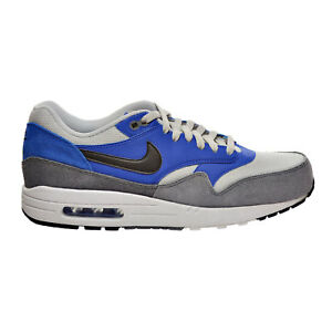 AIR MAX 1 Moda casual