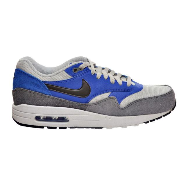 buy popular 8cabf 11623 Men s Nike Air Max 1 Essential