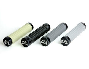 Renthal-Traction-Lock-On-MTB-Handlebar-Grips