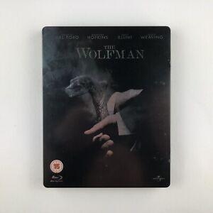 The-Wolfman-Steelbook-Blu-ray-2010