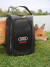 Zapatos de Cuero Bolsa de-Audi-fue £ 29.99 - ahora sólo £ 19.99