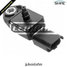 MAP Sensor VE372090 Cambiare Manifold Pressure 9639469280 13627794981 9639027480