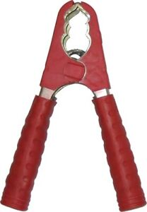 2925-MISC-Clamp-300-Amps-50mm-Cable-Red-PACK-OF-1