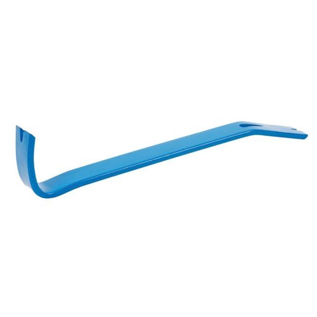 Pied de biche plat - 300 mm