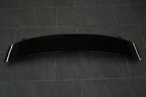 Original-Audi-TT-8S-Heckspoiler-8S0827948B-8S0827934C-Spoiler-LY9B-schwarz-TTS