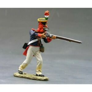 KING-amp-COUNTRY-Fusilier-d-039-infanterie-Mexicain-Fort-ALAMO-TEXAS-1836-RTA009