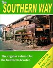The Southern Way: Preview Volume by Kevin Robertson (Paperback, 2007)