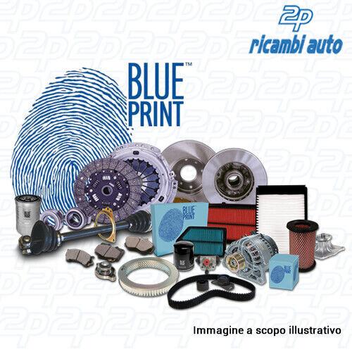 1 Blue Print ADA104310 Disco Freno Eje Trasero Completo Commander