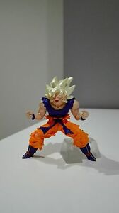 DRAGON-BALL-Z-HG-SP-GOKU-GOKOU-SS-NAMEK-GASHAPON-BANDAI-FIGURE