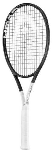 Head Graphene 360 Speed MP unbespannt Raquette de Tennis