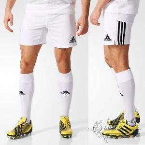 white running shorts