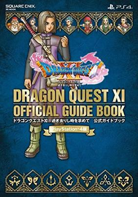 Dragon Quest 11 Tipps