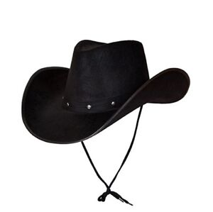 Cowboy-Hat-Country-Cap-Sheriff-Hats-Party-Summer-Sun-Head-Face-Protection-Funny