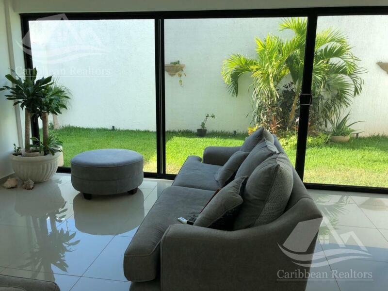 Casa en Venta en Lantana Alamos Cancun