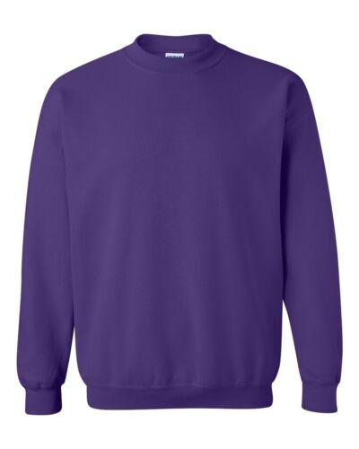 Gildan Heavy Blend Pain Crewneck Sweatshirt Unisex S-5XL Cotton Blend Sweater