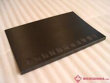 Studer ReVox Metal Cover Plate for Tuner B261