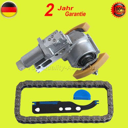 für Audi VW Skoda Seat 1.8T 20 V Nockenwellenversteller Kettenspanner 058109088B