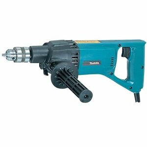 MAKITA-8406-DIAMOND-CORE-DRILL-240V-NEW