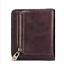 Men-Women-Retro-Genuine-Leather-Cowhide-Wallet-Bifold-Credit-Card-Holder-Purse thumbnail 17