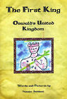 The First King: Oswald's United Kingdom by Steven Jemison (Paperback, 2008)