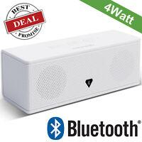 Microlab Md213 Bluetooth Speaker Wireless Boombox Sound Bar Subwoofer Amplifier