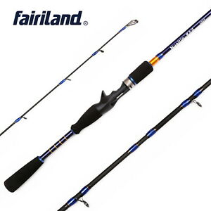 Ultralight-High-Strength-Carbon-Fiber-Casting-Spinning-Switch-Handle-Fishing-Rod