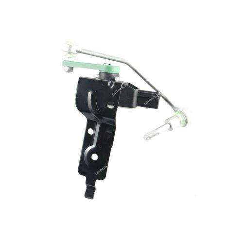 Front Left Headlamp levelling Sensor 4F0941285B For AUDI 2005-2011 A6 Quattro