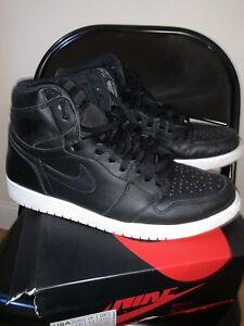 7e9310148b8 Nike Air Jordan 1 Retro High OG Cyber Monday 555088-006 Size 13 | eBay