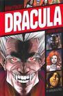 Dracula by Bram Stoker (Hardback, 2014)
