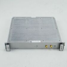 Bruker L Rx 800 Mhz Bsms Lock Receiver Module Z002763