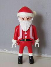 PLAYMOBIL (N2210) HIVER NOEL - Le Père Noel