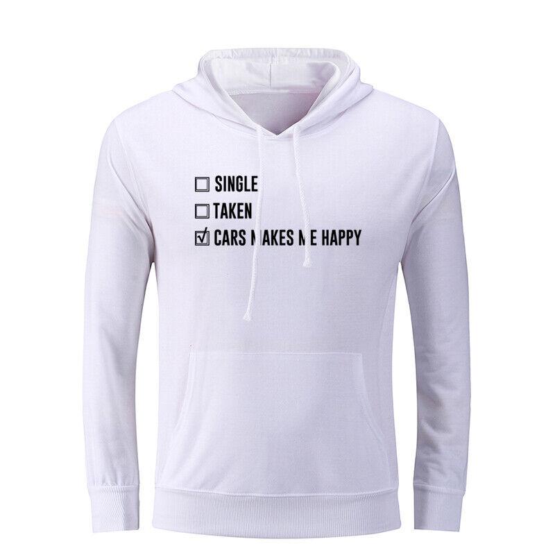 JOKER funny 3D Print Men/'s//women/'s Sweatshirt Hoodies casual Tops Pullover ZT8