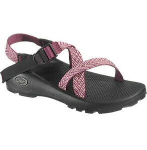 1cd19c0b8efa Image is loading Chaco-Womens-Sandals-water-sport-Unaweep-J105026-z1-