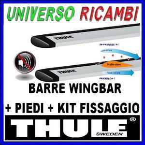 BARRE-PORTATUTTO-THULE-WINGBAR-KIT-COMPLETO-PER-RENAULT-Megane-III-5-p-09-gt