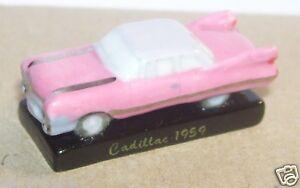Rare-Car-Cadillac-Type-62-1959-USA-Charm-Porcelain-3D-1-160