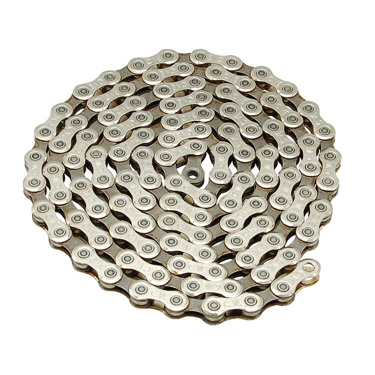 Campagnolo VELOCE Ultra Narrow 10 Speed Chain    5.9 mm CN6-VL  more affordable