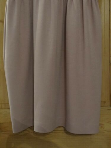 Dusty Hobbs Femme Robe Pink Taille Bnwt Gillian 14 qZE8H