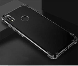 Fuer-Samsung-Galaxy-a50-a40-a30-a20-a10-Shockproof-weiche-TPU-Slim-Case-Cover-UK-RR