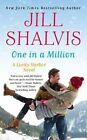 One in a Million by Jill Shalvis (Paperback / softback, 2014)