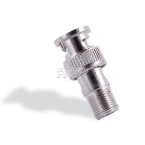 Conector-Macho-RF-Coaxial-tipo-BMC-Rosca-Para-Antena-Digital-CCTV-v620
