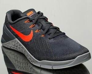 e8b7a6d94858bc Image is loading Nike-Metcon-3-III-men-training-shoes-grey-