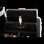 Indexbild 5 - GENIE Desk Organizer USB mit integriertem Ladeplatz