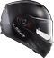 LS2-FF324-METRO-EVO-DUAL-VISOR-FLIP-FRONT-MOTORCYCLE-ADVENTURE-FULL-FACE-HELMET thumbnail 35