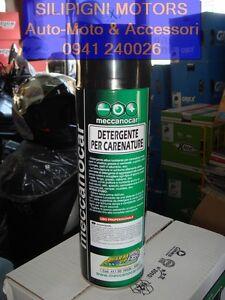 MECCANOCAR-DETERGENTE-PER-CARENATURE-MOTO-SCOOTER-LUCIDANTE-PARTI-CROMATE-500-ml