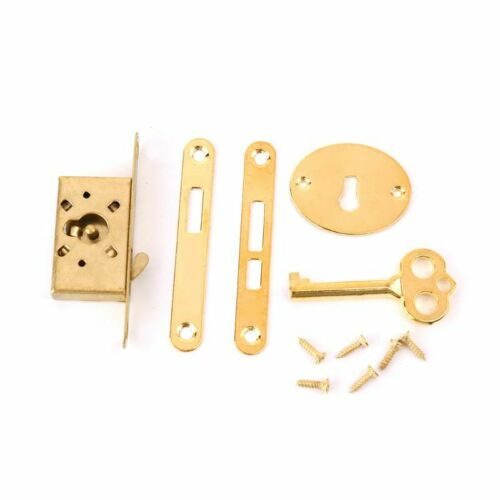 Drawer Lock With Key Antique Small Box Cabinet Door Locks Furniture Fittings