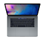 "thumbnail 1 - Apple 15"" MacBook Pro Touch Bar | Core i7 3.1GHz | 16GB 256GB SSD BTO/CTO (2017)"