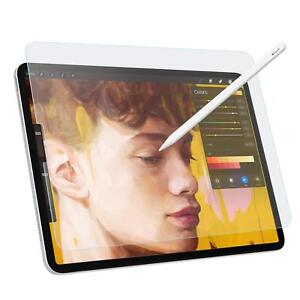 MoKo-Paper-Like-Screen-Protector-Anti-Reflection-PET-Film-for-iPad-Pro-11-034-2018